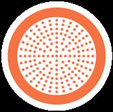 HTSFL_Icons_Audio