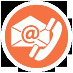 HTSFL_Icons_ContactUs
