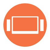 HTSFL_Icons_HomeTheaterSystem