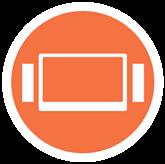 HTSFL_Icons_HomeTheaterSystem