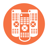 HTSFL_Icons_RemoteConsolidation