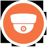 HTSFL_Icons_Surveillance_v2