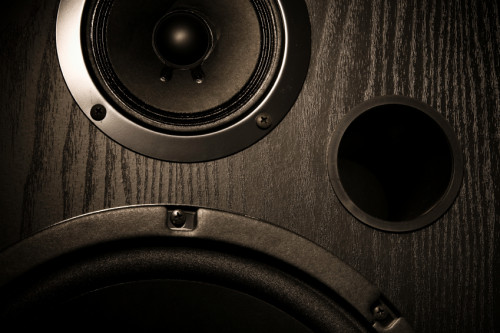 The Difference between Music Speakers and Movie Speakers