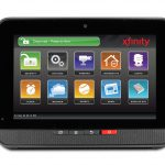 XFINITY mobile application